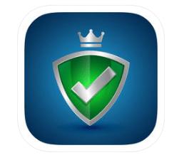 222 - تطبيق مجاني رائع يعمل على حماية وتشفير بياناتك وفك حجب الخدمات