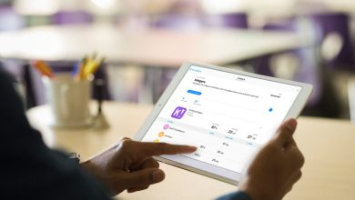 Schoolwork Classprogress 062618 1024x683 - آبل تكشف عن تطبيقها الجديد Schoolwork للمدرسين مجاناً