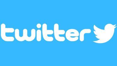 Photo of 4 طرق جديدة تعتمد عليها تويتر لمحاربة الحسابات الوهمية وحماية المستخدمين