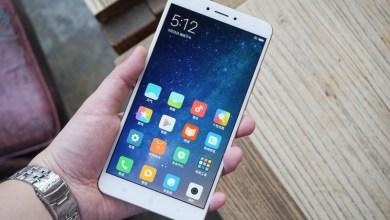 Xiaomi Mi Max 2 - المواصفات النهائية لجوال Xiaomi Mi Max 3 حسب هيئة الإتصالات الصينية