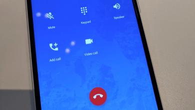 صورة تطبيق Google Phone يطلق ميزة منع المكالمات المزعجة تلقائياً