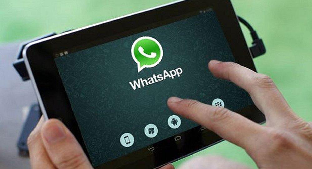 1018219744 - تعرف على أبرز خدع الواتساب والتي ستوفر لك تجربة استخدام أكثر تميزا للتطبيق
