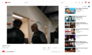 43 2 329x199 300x181 - يوتيوب يحصل على تحديث جديد يجعله يتكيف مع الفيديوهات