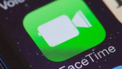444 2 567x330 - خطوات إجراء مكالمة FaceTime جماعية على آيفون أو آيباد أو ماك