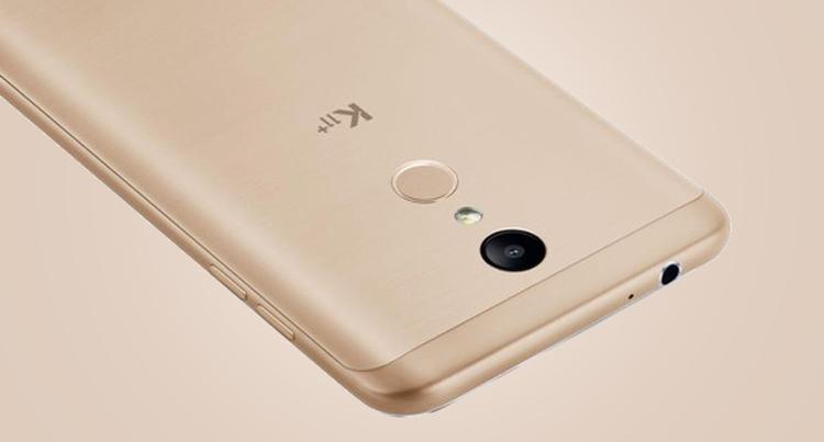 5 14 - LG تكشف رسميا عن جوالي LG K11 بلس وLG K11 Alpha من الفئة المتوسطة