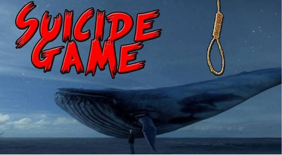 62916 Capture - لعبة الحوت الأزرق بين الخيال والواقع .. تعرف على علامات ضحاياها وكيفية ابتزازهم