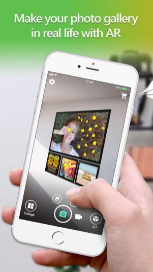 750x750bb 1 - تطبيقAR 360 لعرض صورك بتقنية الواقع المعزز وإنشاء صور مجمعة مميزة