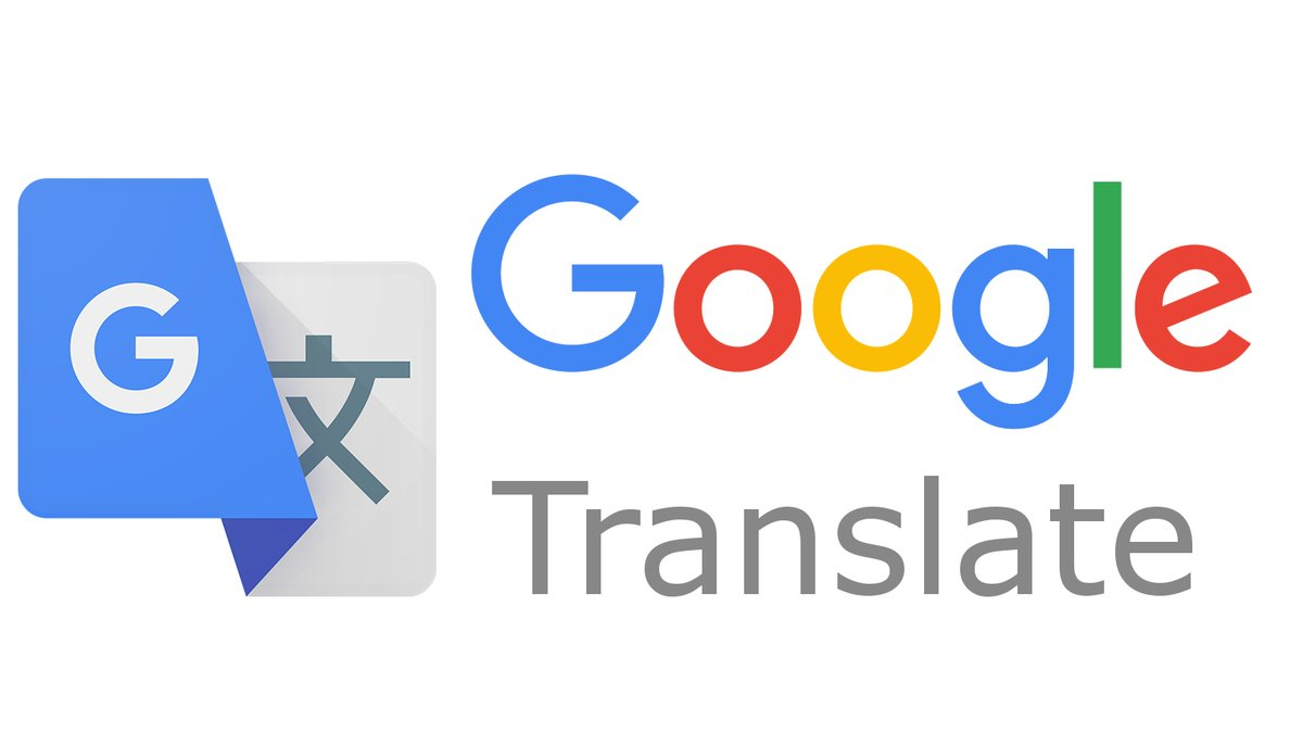 DhmQn8 X4AEwiPp - خدمة جديدة مقدمة من ترجمة قوقل تتيج لك ترجمة ملفات الوورد كاملة بسهولة