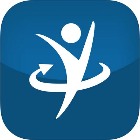 Screenshot 10 1 - تطبيق SecureTeen Parental Control على أندرويد والآيفون لمنع المراهقين للوصول إلى المحتويات الإباحية