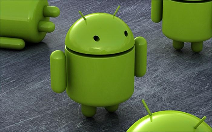 androidfigure1 - 10 خطوات تمكنك من نسخ بياناتك بالكامل احتياطياً بأندرويد وطريقة استعادتهم