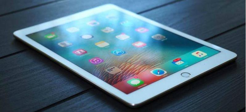 apple ipad pro 1 - اللجنة الأوروبية الاقتصادية تكشف عن استعداد آبل للكشف عن 5 آيباد بهذا الموعد