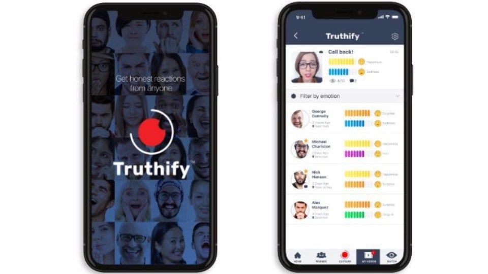 f8576301c2 - تطبيق دردشة ثوري يستخدم الذكاء الاصطناعي لكشف مشاعر المستخدم في التراسل