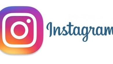 instagram - انستجرام يتيح الآن إضافة المقاطع الصوتية والأسئلة إلى القصص