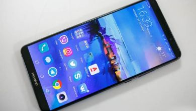 Huawei Mate 20 Mate 20 Pro leaks - تسريبات جديدة لجوال Huawei Mate 20 تكشف عن مواصفاته