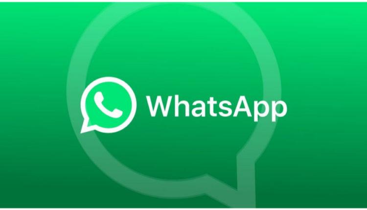 whatsapp 1024x576 750x430 - خطوات تغيير رقمك في واتساب وجوالك دون فقدان المحادثات والصور