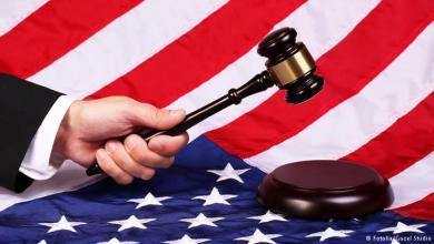 20179892456328 - محكمة أمريكية تنتصر لآبل في قضية نزاع على براءة اختراع بـ 234 مليون دولار