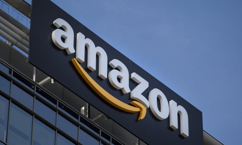 amazon 1 1170x700 - أمازون تصبح ثاني أكبر شركة بأمريكا بعد وصول قيمتها السوقية إلى تريليون دولار
