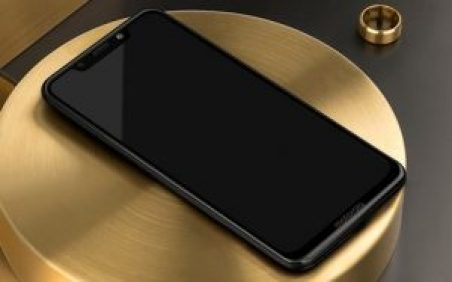 gsmarena 007 18 300x187 - موتورولا تكشف رسمياً عن الجوال Motorola P30 Note مع شاشة 6.2 إنش وبطارية ضخمة