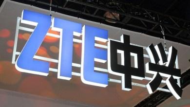 Photo of بالفيديو: شركة ZTE تكشف عن جوال يمكنك ارتداءه كساعة، وسيتم اطلاقه خلال 2018