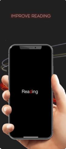 11 1 - تطبيق Focus يتيح لك إمكانية قراءة الكتب الإلكترونية بطريقة فريدة من نوعها، تعرف عليها