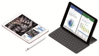 Photo of تسريبات جديدة تكشف قدوم جهاز iPad Pros الجديد بميزة بث 4K HDR وتقنية Face ID