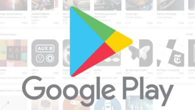 Photo of أفضل خمس ألعاب وتطبيقات حاصلة على أعلى تقييم لمستخدمي هواتف الأندوريد هذا الأسبوع
