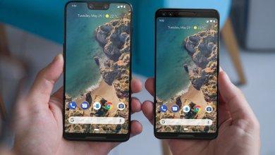 Photo of شركة كندية تكشف عن تفاصيل جديدة في أسعار ومواصفات جوالات Pixel 3 وPixel 3 XL