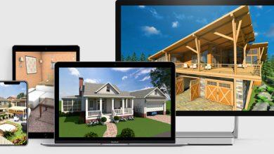 Photo of للتحميل التطبيق المذهل Live Home 3D للتصميمات والديكورات لهواتف الآيفون