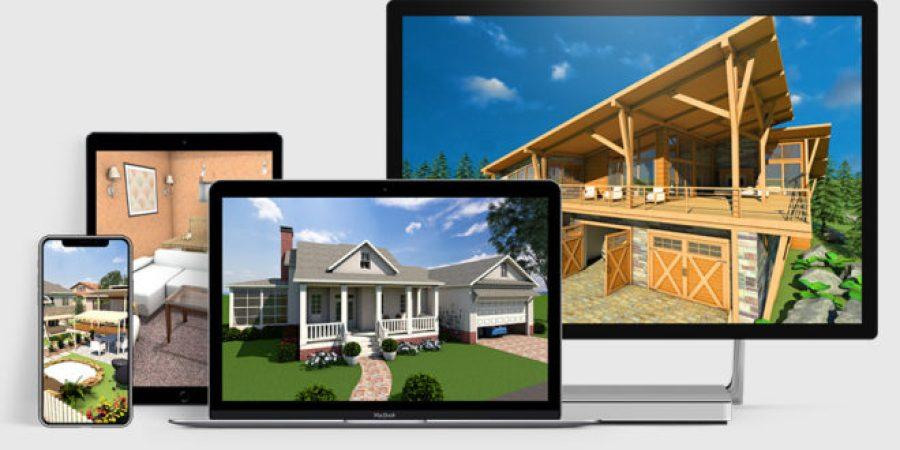 45 660x330 - للتحميل التطبيق المذهل Live Home 3D للتصميمات والديكورات لهواتف الآيفون