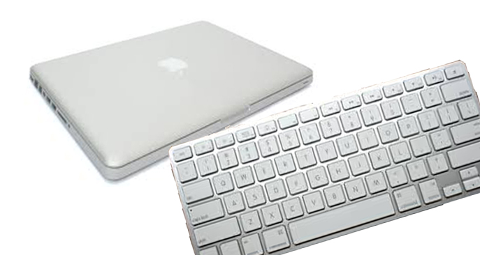 mac - بالصور.. تعرف على أهم اختصارات لوحة مفاتيح أجهزة آبل ماك لتسهل عليك استخدامها