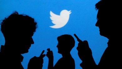 1025629321 - تويتر تكشف عن خاصية جديدة لتنظيم التغريدات وفقاً لوقت نشرها .. تعرف عليها