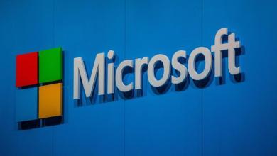 صورة مايكروسوفت تبدأ في اختبار نسخة ويندوز 10 التي ستقوم بإطلاقها في 2020