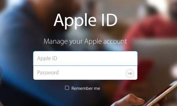 9525849 1532341087 - تعرف على كيفية تغيير حساب Apple ID لـ iTunes وApp Store على آيفون