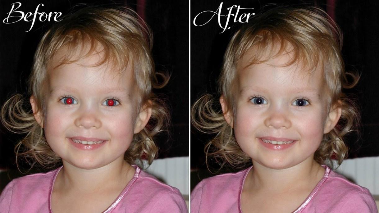 maxresdefault 1 - بالخطوات.. تعرف على كيفية ازالة العين الحمراء من الصور على جوالات ايفون