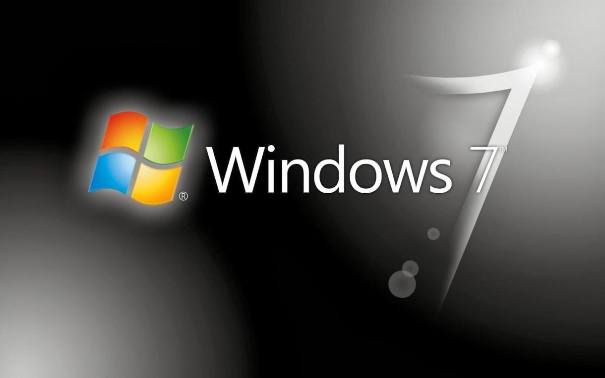 7 1 - مايكروسوفت تعلن نهاية دعمها ويندوز 7 وتكشف عن آخر موعد لاستخدامه