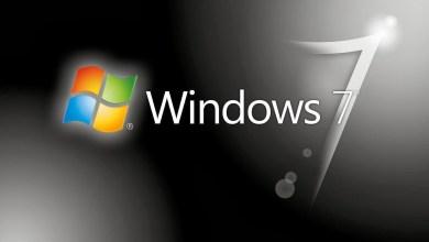 صورة مايكروسوفت تعلن نهاية دعمها ويندوز 7 وتكشف عن آخر موعد لاستخدامه