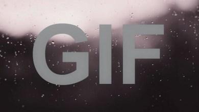 Photo of تطبيق Gif Maker لتحويل الفيديوهات إلى صورة متحركة لمشاركتها على مواقع التواصل