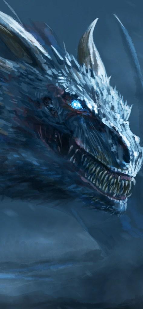 10 - تحميل خلفيات قيم اوف ثرونز مسلسل Game of Thrones عالية الجودة متنوعة للهواتف