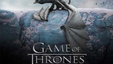 Photo of تحميل خلفيات مسلسل Game of Thrones عالية الجودة متنوعة للهواتف