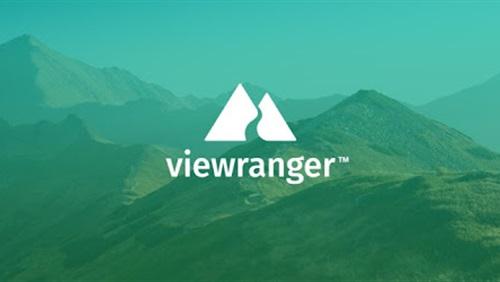 355 - تطبيق ViewRanger: Hike, Ride or Walk لاستكشاف الاماكن السياحية بتقنية الواقع المعزز