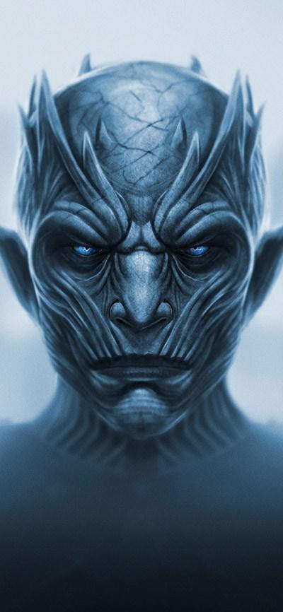 7 - تحميل خلفيات قيم اوف ثرونز مسلسل Game of Thrones عالية الجودة متنوعة للهواتف