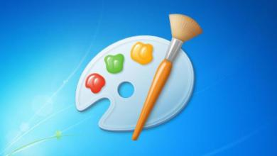 صورة مايكروسوفت تحسم الجدل حول إزالة برنامج الرسام من نظام تشغيلها الشهير ويندوز