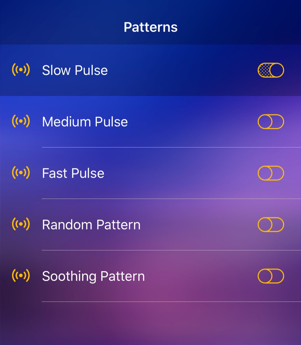 D4jnBuGWAAADlst - تطبيق Massage 4U يجعل هاتفك يهتز ليعطيك مساج رائع بعد يوم طويل