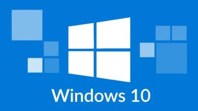 الصورة الرئيسية 2 - 10 أدوات مفيدة قد لا تكون تعلم عن وجودها في ويندوز 10