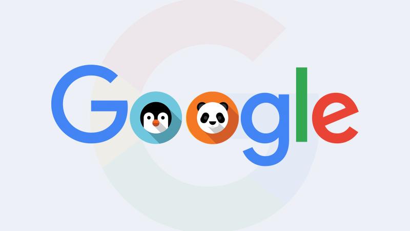جوجل 2 - جوجل تستبدل التصميم القديم لـ صفحة نتائج البحث على الهاتف بآخر جديد مميز