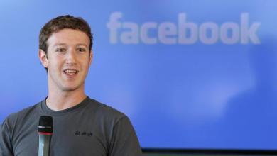 Photo of بعد عدة دعاوى لتقسيم فيسبوك، مارك زوكربيرج يؤكد أن تقسيم الشركة لن يحل المشكلة