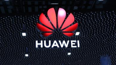 Huawei working on a 5G connected 8K TV - هواوي تجهز للكشف عن أول جهاز تلفزيون بدقة 8K وبقدرة على الاتصال بشبكات 5G