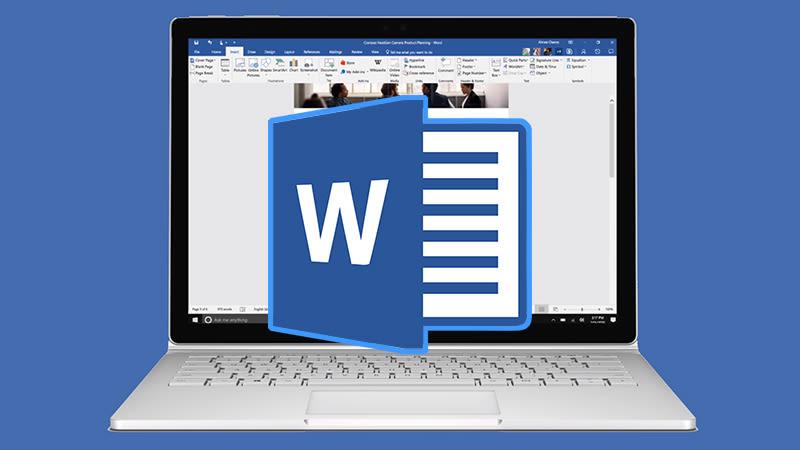 twyxse0o239toq0dguvi - مايكروسوفت ستجعل وورد يستخدم الذكاء الاصطناعي لتصحيح الأخطاء وتحسين الكتابة