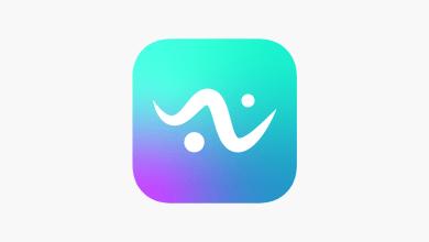 Photo of تطبيق Betakti بطاقتي لتصميم بطاقة تهنئة بالعيد باستخدام خلفيات وألوان جميلة
