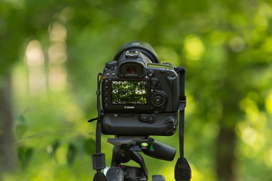 170602 untitled 0044 - تطبيق Auto Blur Background - DSLR لعزل أي جسم موجود في الصور باحترافية تامة